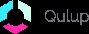 Qulup logo